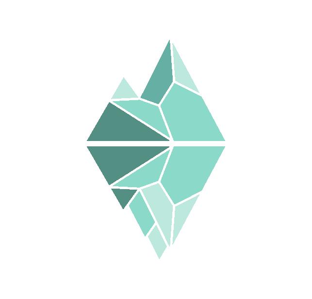 icebergcreative_logo_beelmerk-transparent-01
